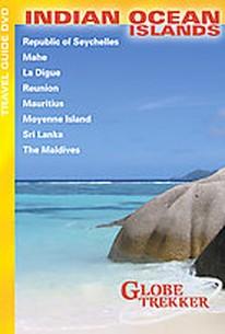 Globe Trekker - Indian Ocean Islands