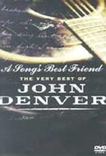 John Denver - Song's Best Friend