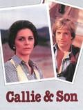 Callie & Son