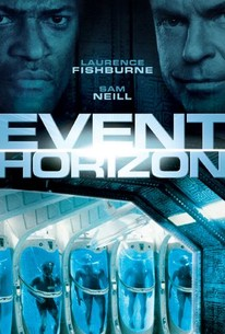 Event Horizon