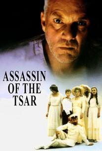 Tsareubiytsa (Assassin of the Tsar)