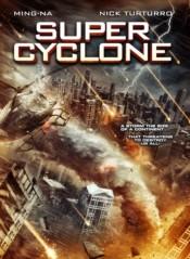 Super Cyclone