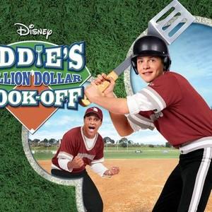 Eddie's Million Dollar Cook-Off (2003) - Rotten Tomatoes