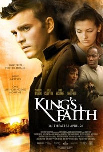 King's Faith