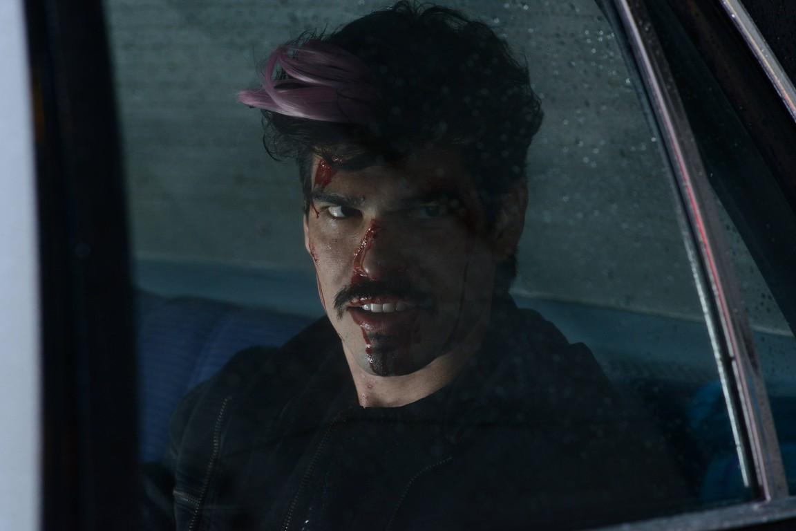 Gotham - Season 2 Episode 9 - Rotten Tomatoes