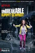 Unbreakable Kimmy Schmidt: Season 1