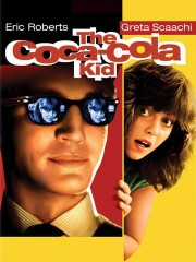 The Coca Cola Kid