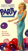 Party Girls (Party Incorporated)