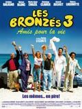 Les Bronz�s 3: Amis pour la vie