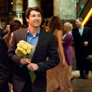 Made Of Honor Quotes