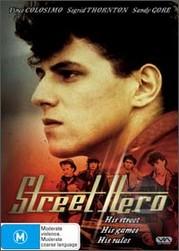 Street Hero