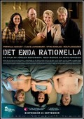 Det enda rationella (A Rational Solution)