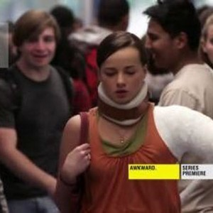 awkward season 4 torrent download kickass