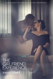 The Girlfriend Experience: Season 2