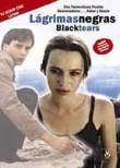 Lagrimas Negras (Black Tears)
