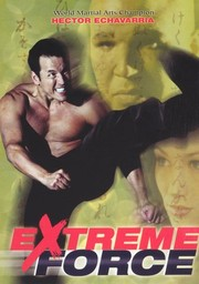 Extreme Force