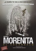 Morenita: El Esc�ndalo