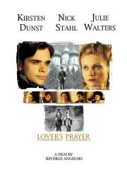 Lover's Prayer