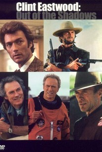 Clint Eastwood: Out of the Shadows