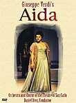 Aida: Verdi: Teatro di San Carlo