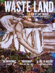 Waste Land (2010)