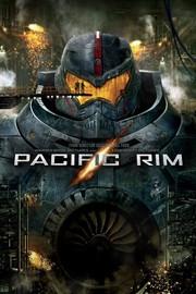 Pacific Rim (2013)