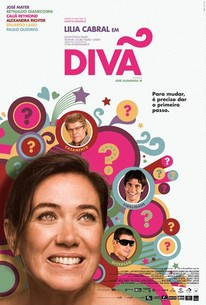 In Therapy (Diva)