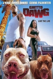 Ghetto Dawg - Movie Quotes - Rotten Tomatoes