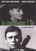 Le Combat dans l'�le (Fire and Ice)