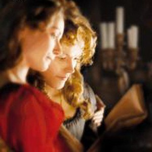 The Secret Diaries Of Miss Anne Lister (2010) - Rotten Tomatoes