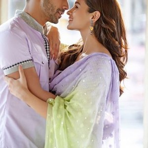 badrinath ki dulhania torrentz2 download