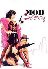 Mob Story