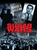 The Sugar Wars: The Life Story of Angelo Lonardo