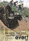 Ride: Jindabyne 2002