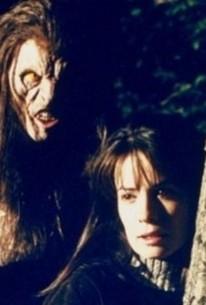 Charmed - Season 1 Episode 12 - Rotten Tomatoes