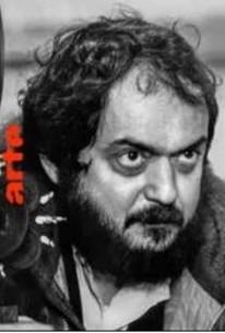 Kubrick by Kubrick (Kubrick par Kubrick)