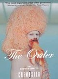 Order - From Matthew Barney's Cremaster 3