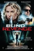 Blind Revenge