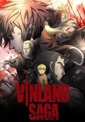 Vinland Saga: Season 1