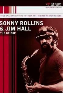Sonny Rollins & Jim Hall: The Bridge