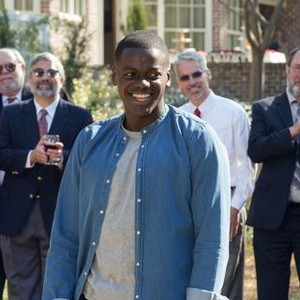 Image result for get out pics