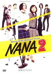 Nana 2 Movie Reviews Rotten Tomatoes