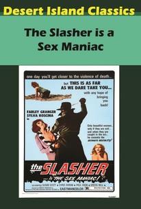 So Sweet, So Dead (Rivelazioni di un maniaco sessuale al capo della squadra mobile)(The Slasher ...is the Sex Maniac!)