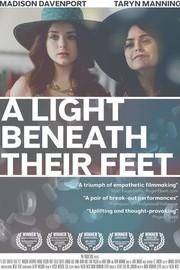 A Light Beneath Their Feet