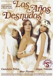 Rated R (Los Anos Desnudos)