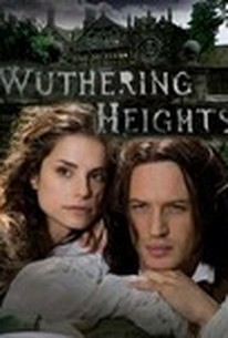 critical essays on wuthering heights   pdfeports   web fc  comcritical essays on wuthering heights
