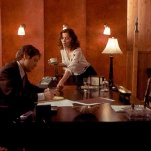 Site to download english movies why i fired my secretary [movie.