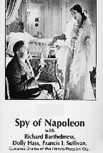 Spy of Napoleon