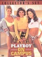 Playboy on Campus