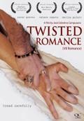 Vil romance (Twisted Romance)